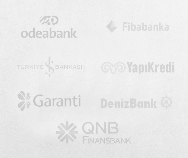 Construction Works General of Financial Institutions Turkey